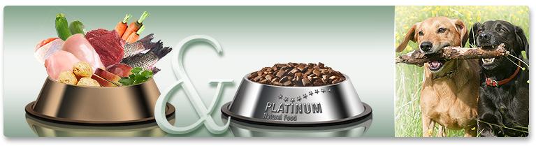 platinum natural rozdiel